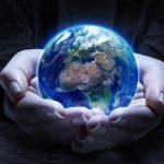 ΝΟΤΙΑ ΑΦΡΙΚΗ: ΠΕΡΙΣΣΟΤΕΡΑ ΤΩΝ 1.450.000 ΕΠΙΒΕΒΑΙΩΜΕΝΩΝ ΚΡΟΥΣΜΑΤΩΝ ΚΑΙ ΑΝΩ ΤΩΝ 44.000 ΟΙ ΘΑΝΑΤΟΙ ΑΠΟ ΤΗΝ ΜΟΛΥΝΣΗ COVID – 19